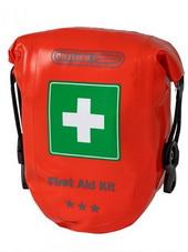 Ortlieb-First-Aid-Kit-M