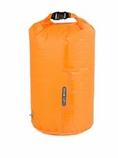 Ortlieb-Compr.-Drybag-12L