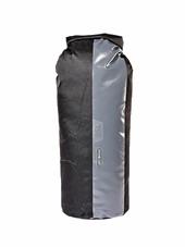 Ortlieb-Packsack-PS490-35L