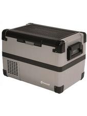Outwell-Deep-Cool-50L-Kompressor-Kühlbox