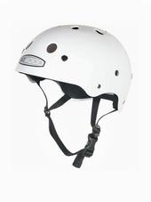 Palm-AP4000-Helm