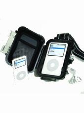 Peli-iPod-1010