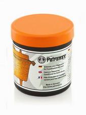 Petromax-Einbrenn-und-Pflegepaste