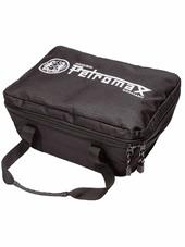 Petromax-K8-Tasche