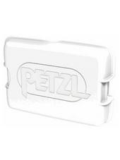 Petzl-Batteriefach