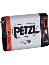 Petzl-Core-Akku