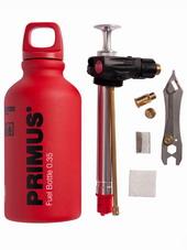Primus-MultiFuel-Kit