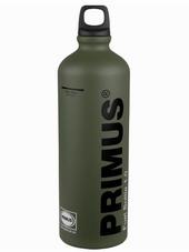 Primus-Brennstofflasche-1000