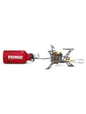 Primus-OmniLite-TI