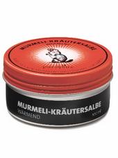 Puralpina-Murmeli-Kräutersalbe-wärmend-100ml