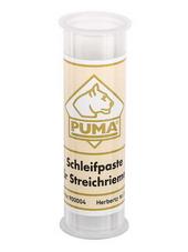 PUMA-Streichriemenpaste
