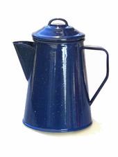Emaille-Kaffeekanne-1.8-L