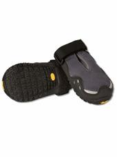 Ruffwear-Barkn-Boots-Grip-Trex
