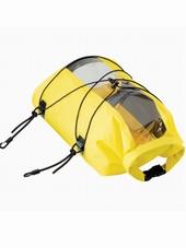 SealLine-Kodiak-Deck-Bag