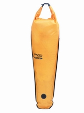 SealLine-Kodiak-Taper-35-Long
