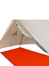 Slingfin-SplitWing-UL-Tarp-Footprint