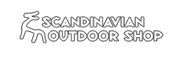 Outdoorfeeling.com