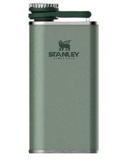 Stanley-Flask-236ml