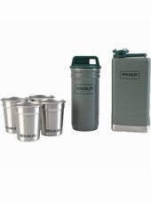 Stanley-Stainless-Steel-Shot-Glass-and-Flask-Set