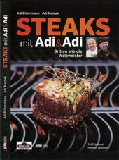 Steaks-mit-Adi-&-Adi