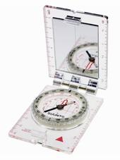 Suunto-MCL-NH-Mirror-Compass