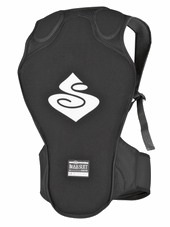 Sweet-Bearsuit-Back-Protector