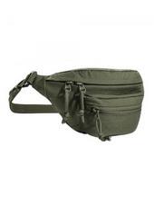 Tasmanian-Tiger-Modular-Hip-Bag