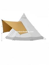 Tentipi-Canopy-5-CP
