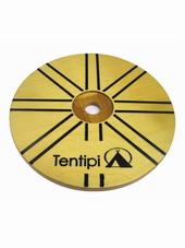 Tentipi-Pole-Plate