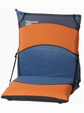 Thermarest-Trekker-Chair-Large