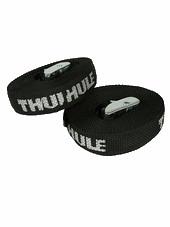 Thule-Spanngurte