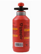 Trangia-Brennstoffflasche-0.3L