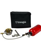 Trangia-Multifuelbrenner