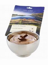 Trekn-Eat-Mousse-au-Chocolat