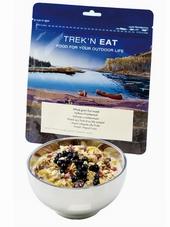 Trekn-Eat-Vollkornfrüchtemüsli