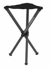 Walkstool-Basic-60cm