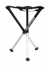 Walkstool-Comfort-55cm
