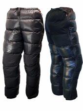 Western-Mountaineering-Flight-Pants