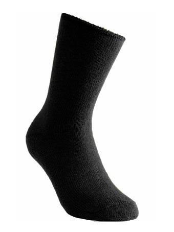 Woolpower Socken 600gr 36-39