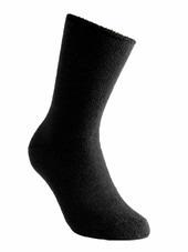 Woolpower-Socken-600gr